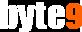 byte9.net Logo